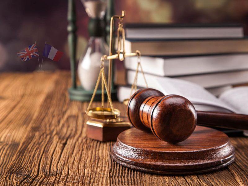 Best Tips For Choosing Legal Translation Company In Dubai