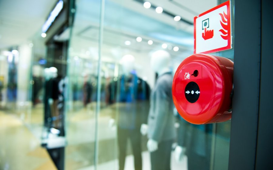 What You Can Expect From a Fire Alarm System Inspection?