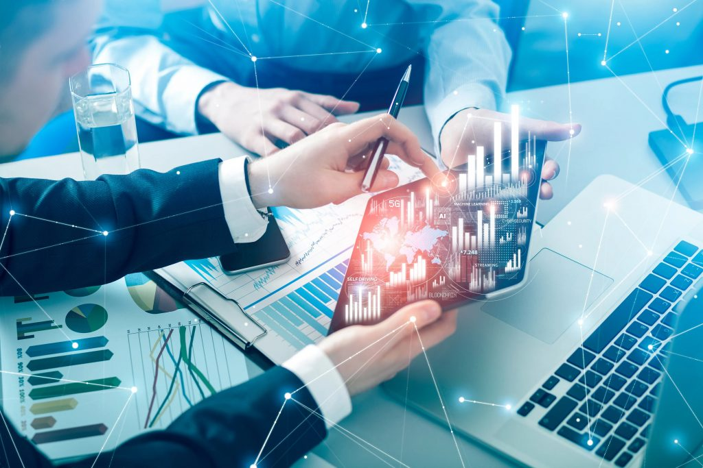 Why Business Analytics Is Essential for Running a Successful Business