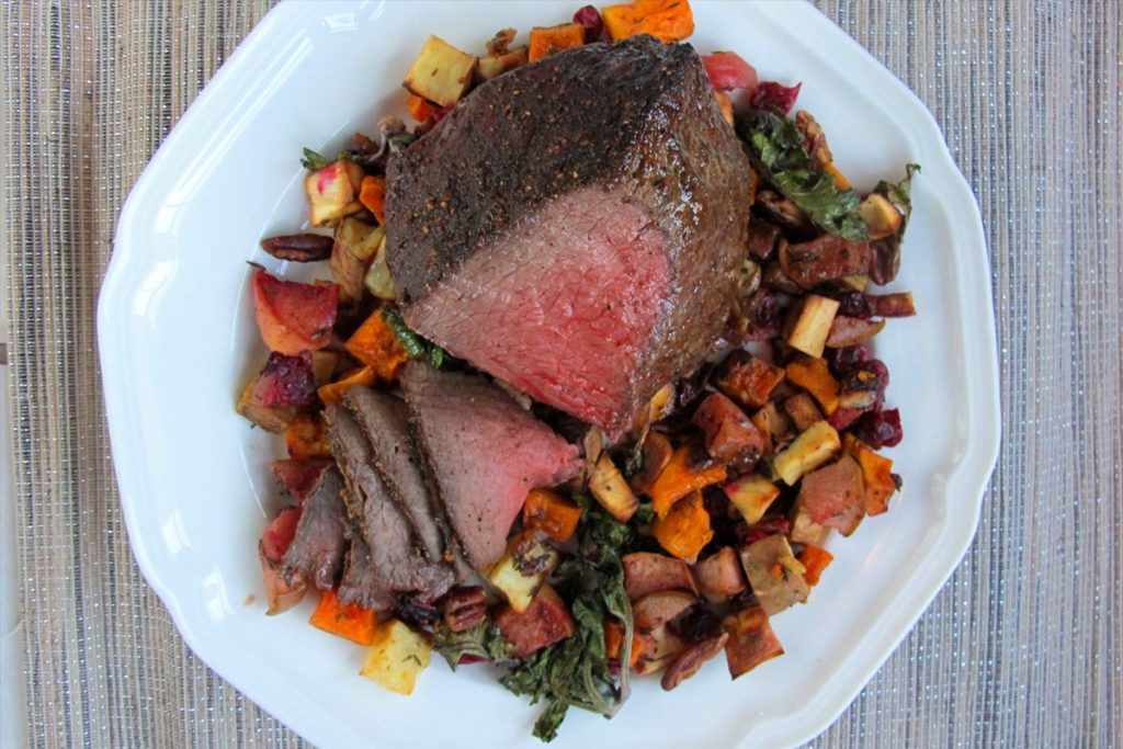 bison meat recipes to try at home - noble premium bison
