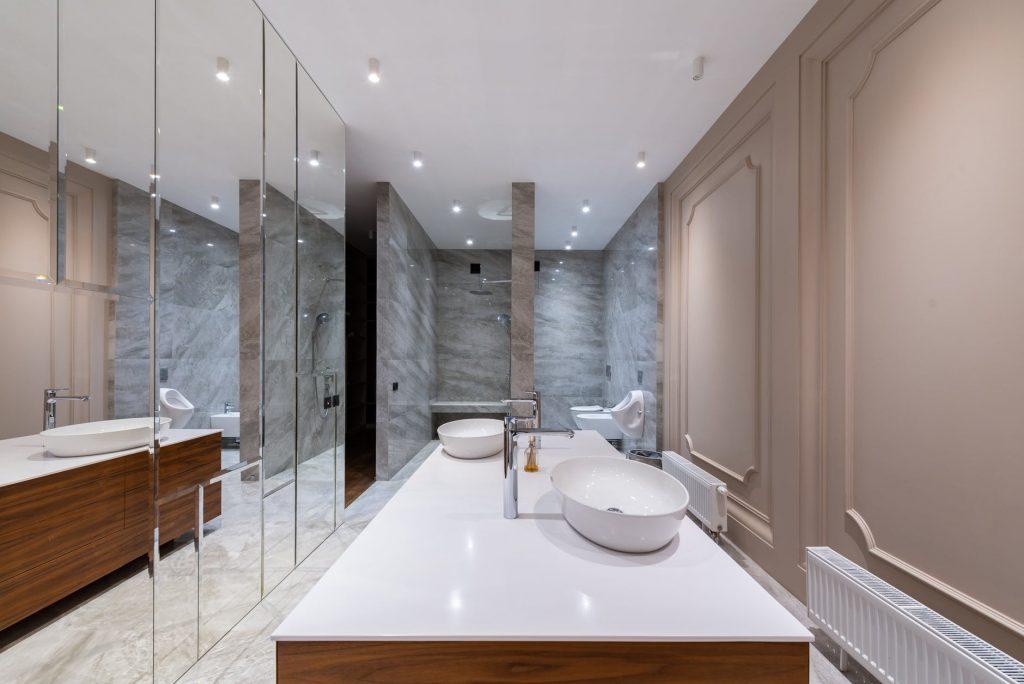 Renovating your home has numerous advantages