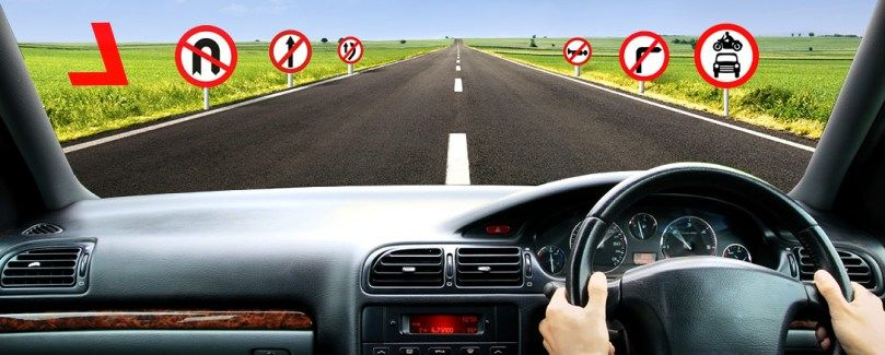 Tips About Driving an Automatic Car