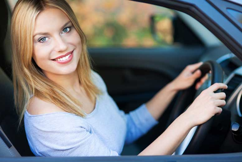 Essential Tips About Driving an Automatic Car